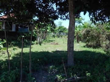 Grundstückskauf im Februar 2014