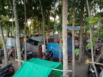Camp Futura Indonesia -1