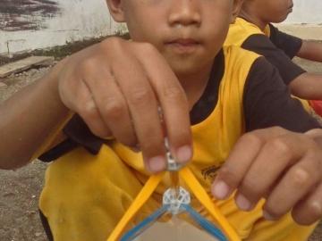 Konstruieren und Forschen mit Zometool