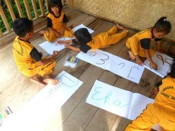 Kindergartengruppe_Eka
